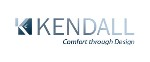 logo-kendall cropped