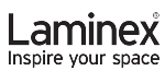 logo-laminex cropped