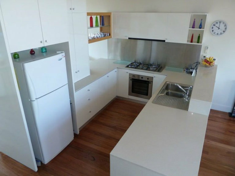 Elwood-orginial-kitchen