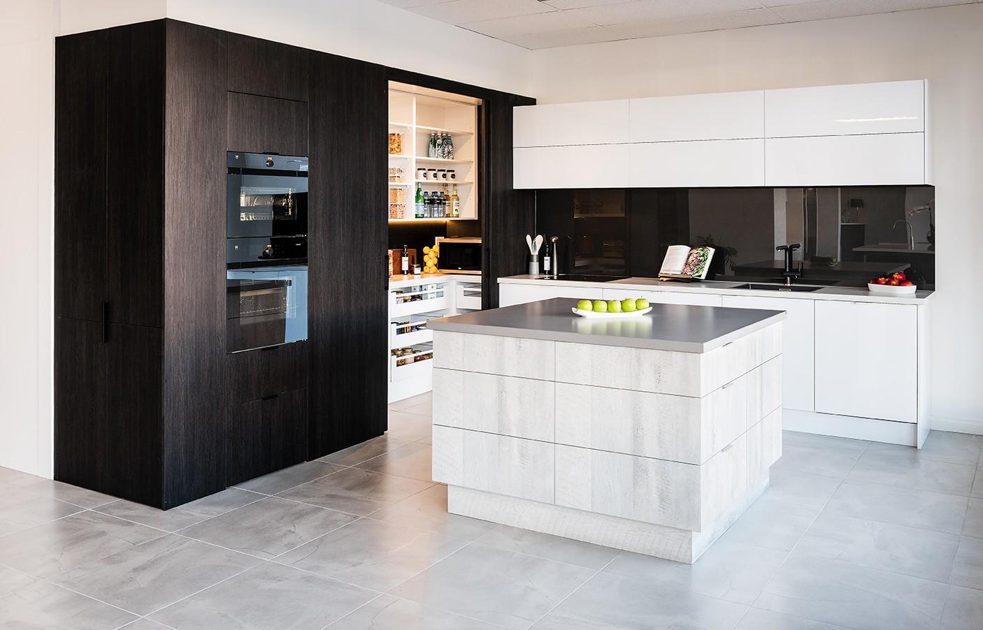 Kitchens Renovations