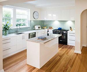 28+ [ kitchen designers melbourne ] | bathroom and kitchen