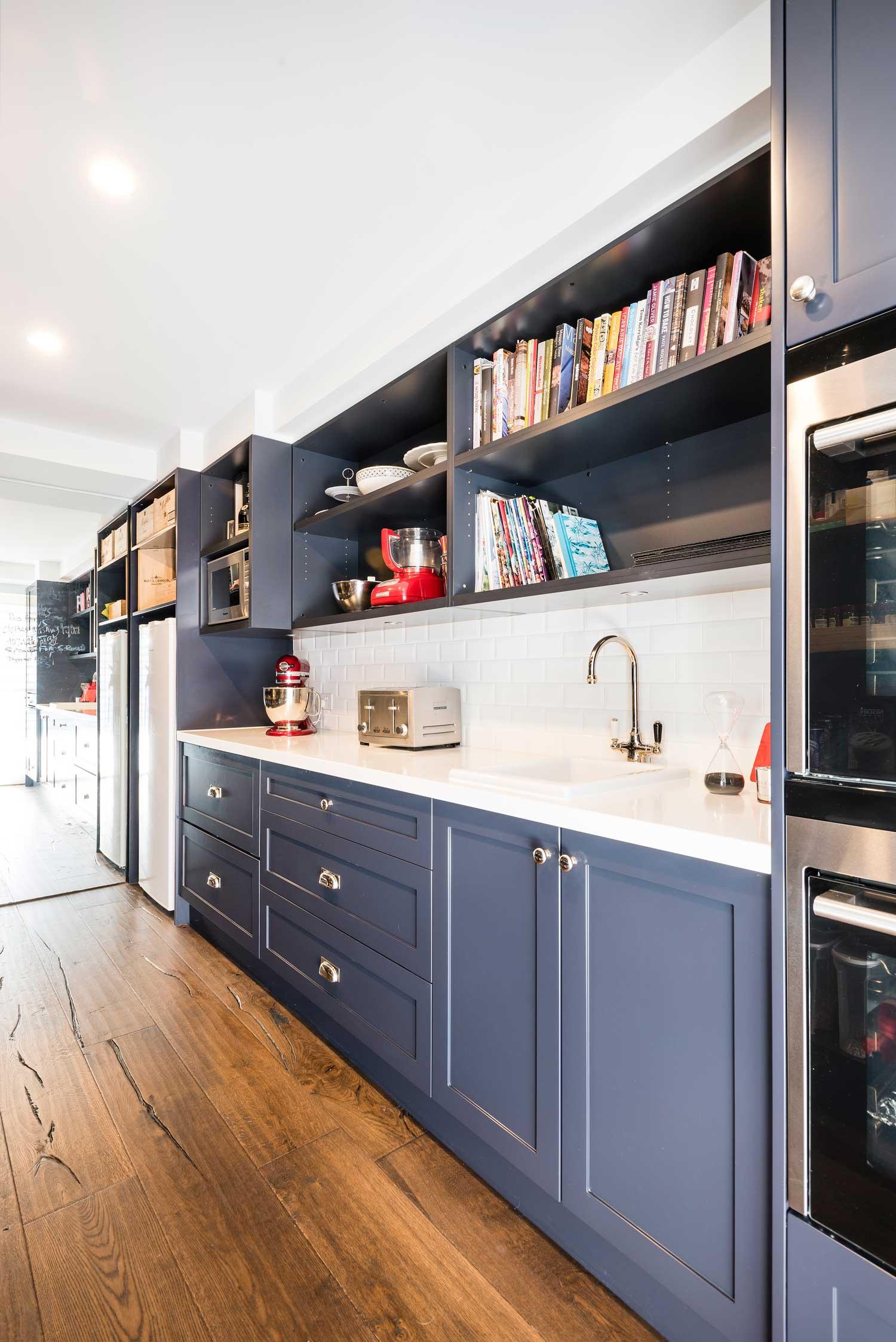 Port-Melbourne-Blue-Kitchen-Renovation