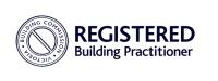 Registered-Builders-2