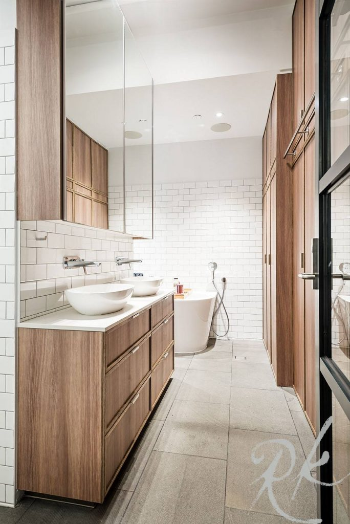 10 Kitchen And Home Decor Items Every 20 Something Needs: Bathroom Renovations Melbourne