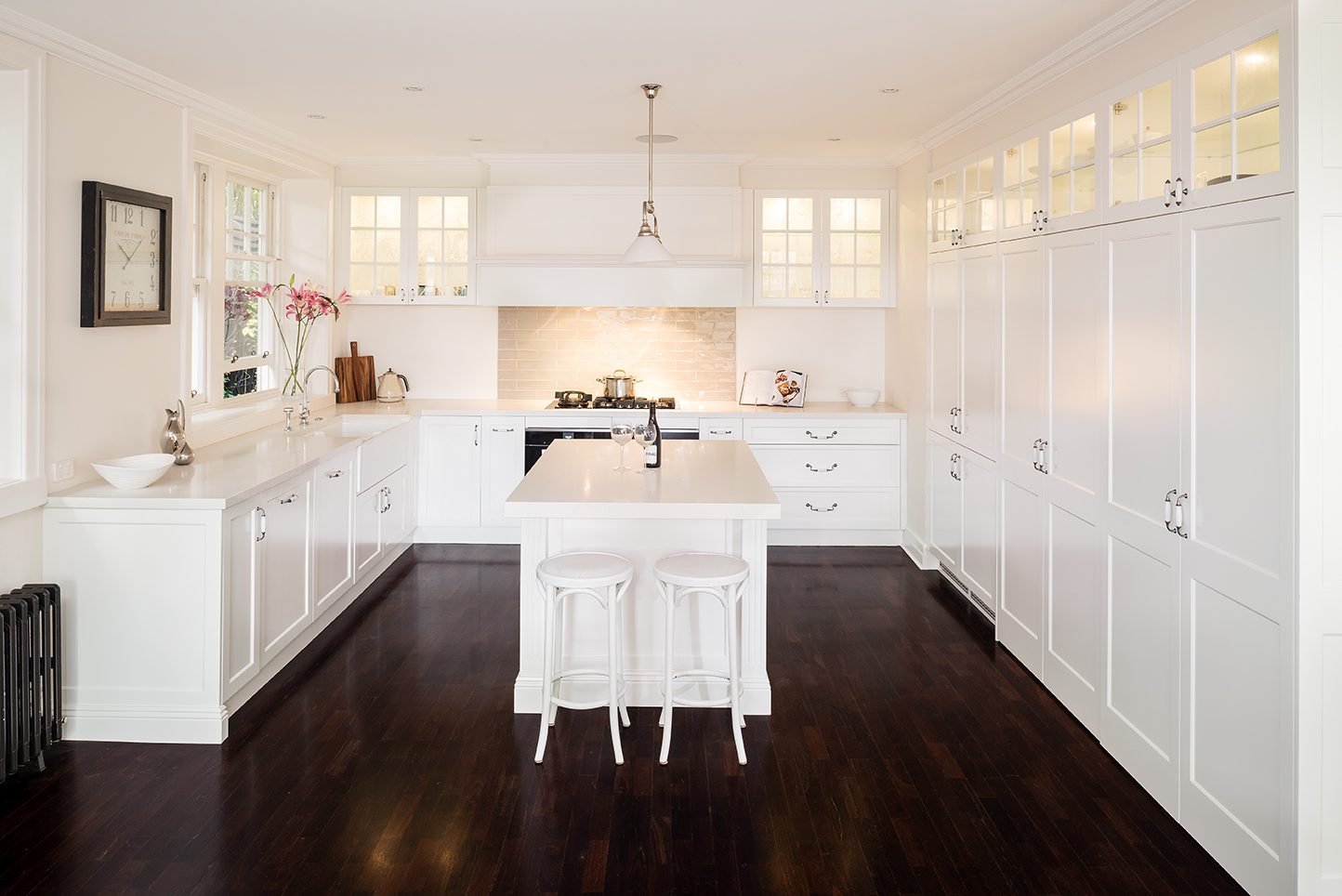 How Much Does A Kitchen Renovation Cost? - Rosemount Kitchens
