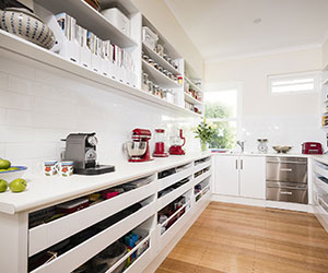 kitchen renovation essentials