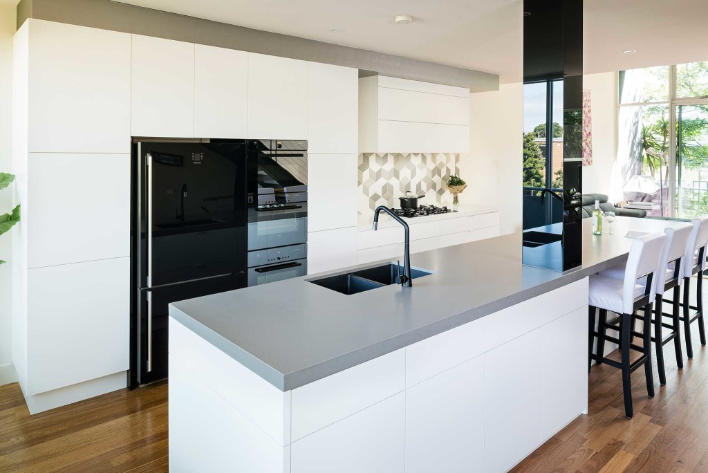modern-kitchen-elwood-island-bench