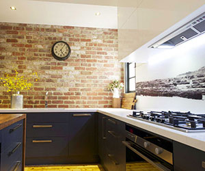 kitchen renovation guide
