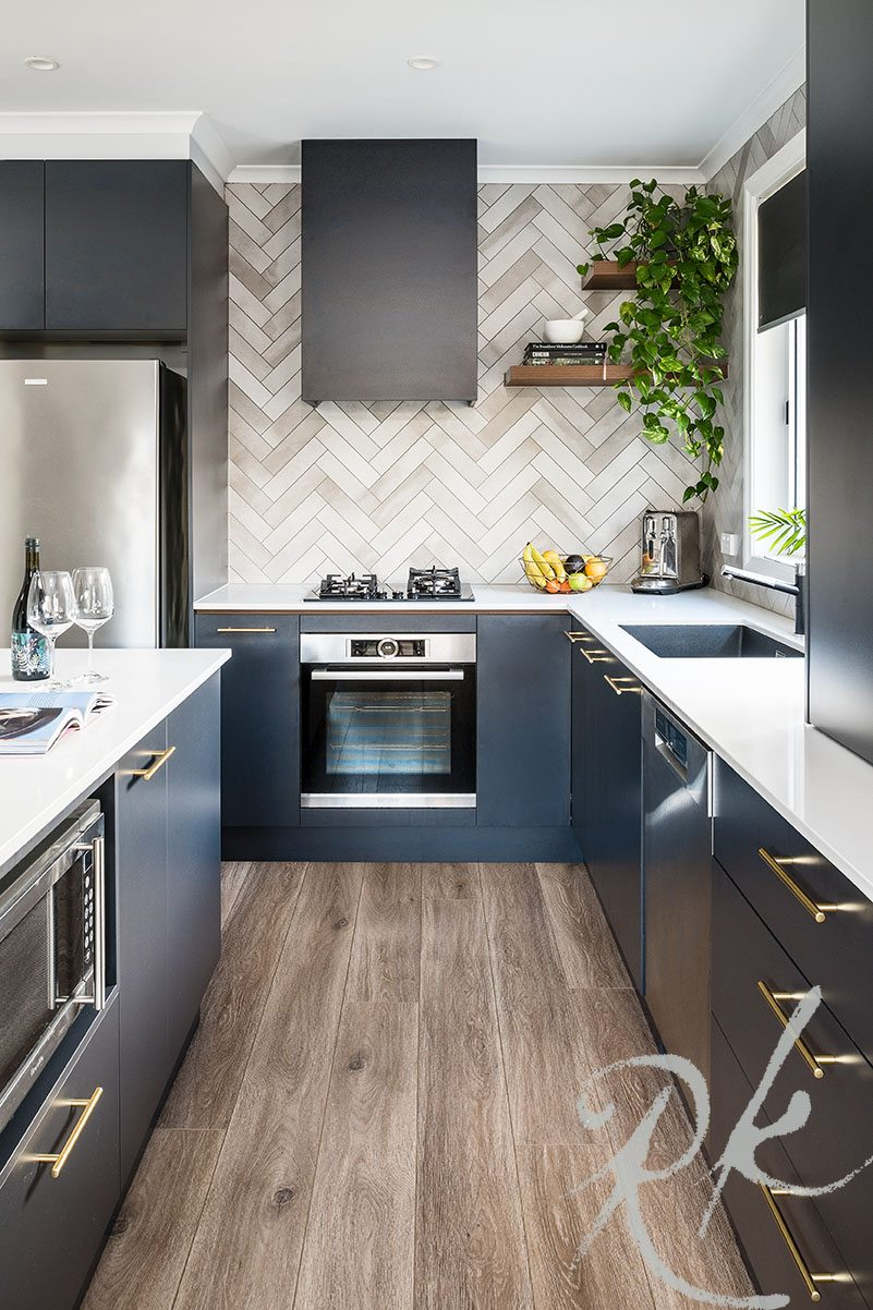 cost to renovate a kitchen