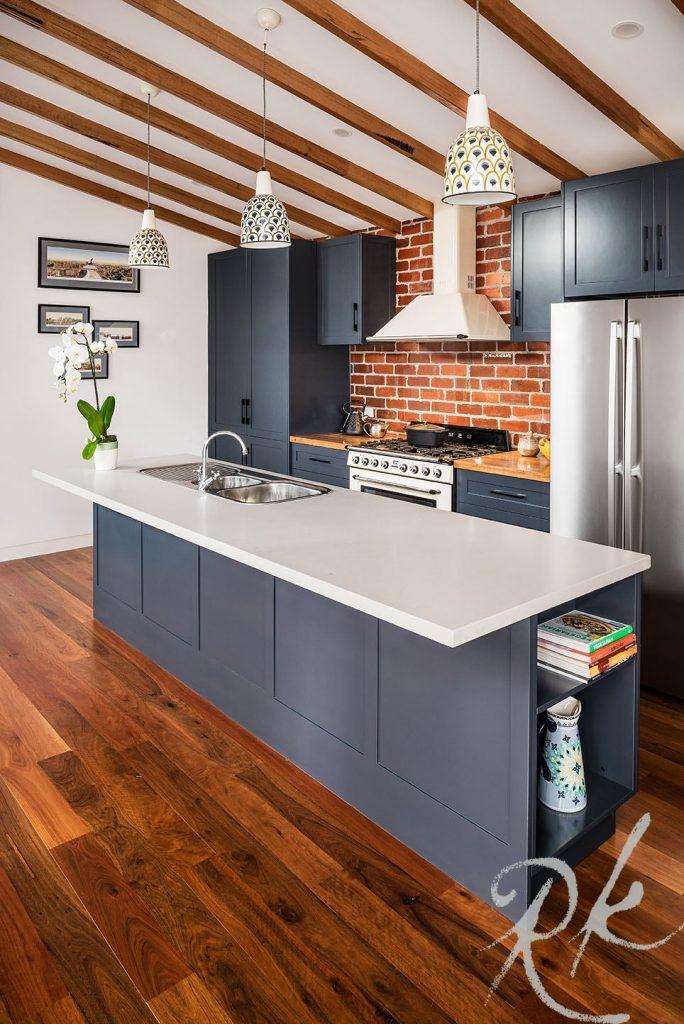 Thornbury kitchen